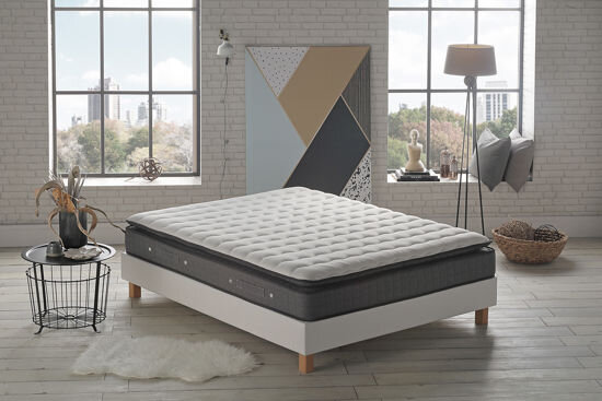 Beyond Dream Mattress
