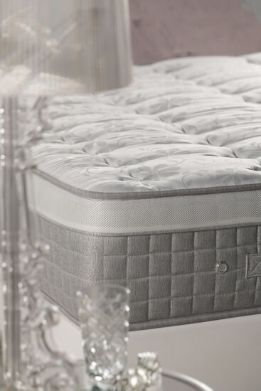 Energy Pocket Mattress