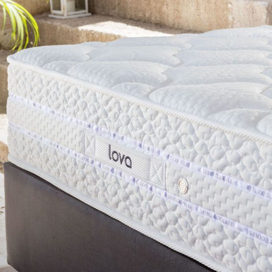 Fine Coolest Mattress