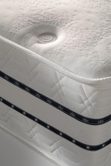 Honeycomb Comfort