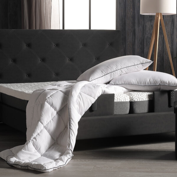 Restful Pillow