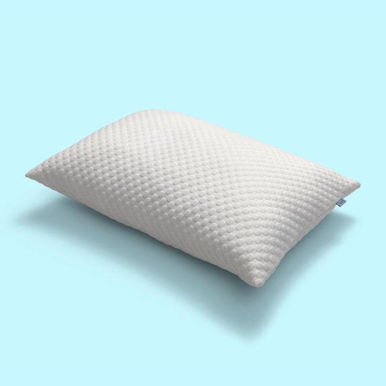 Visco Yastık