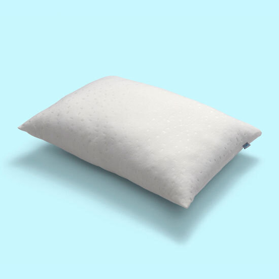 Visco Promo Pillow