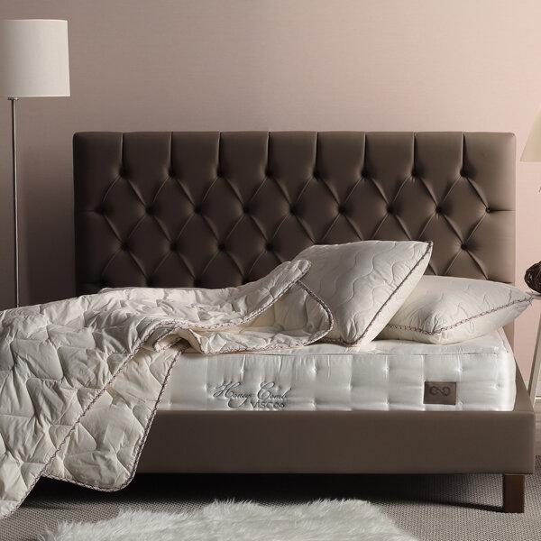 Wool Comfort Duvet