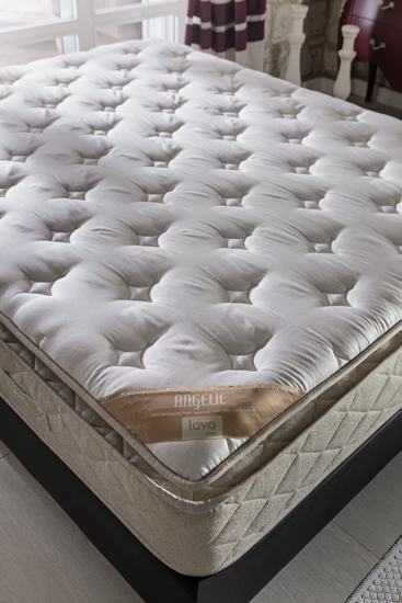 Angelic Mattress