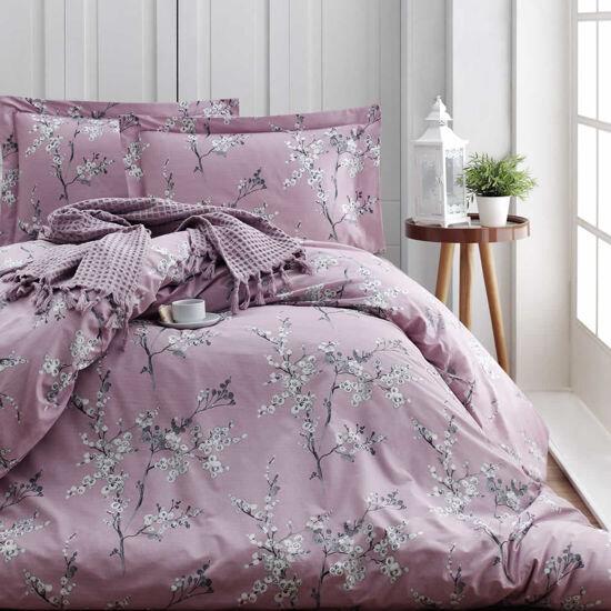 Chicory Linens Set