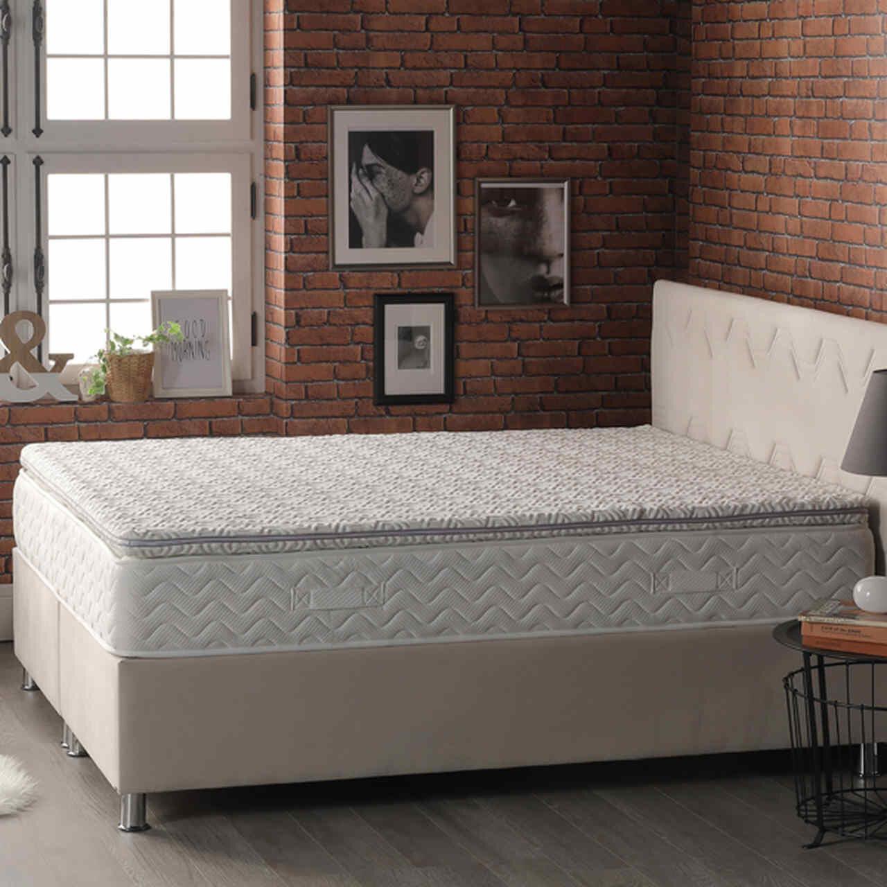 Yatak Pedi Ne Işe Yarar? Uyku Pedi Hakkında Bilmeniz Gerekenler