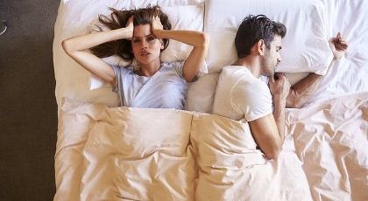 Uyku Apnesine Ne İyi Gelir?