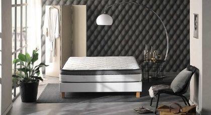 Yatak Seçimi Nasıl Yapılmalıdır? 8 Püf Noktası ile Doğru Yatak Seçimi