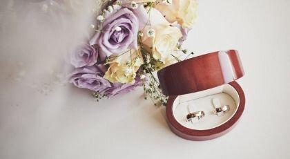 Evlilik Hazırlığında Olanlar İçin Yatak Odası Çeyiz Listesi