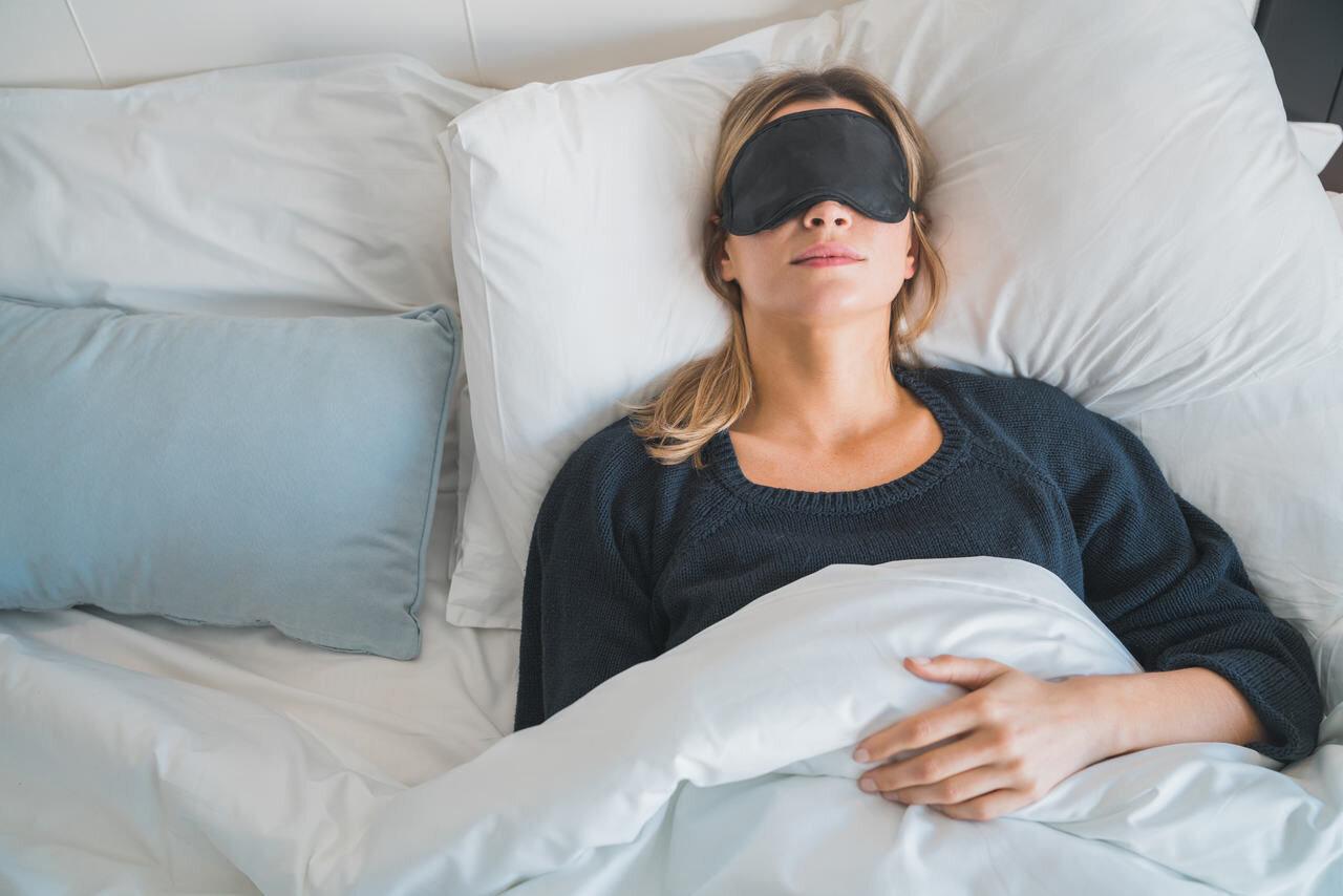 Uyku Felci Nedir? Uyku Felci Nasıl Önlenir?