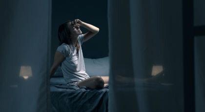 Gece Terörü Nedir? Nasıl Önlenir?