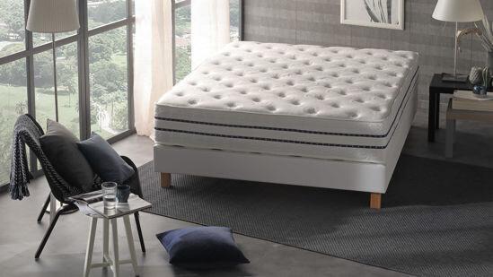 Honeycomb Comfort Yatak