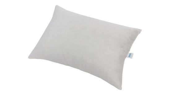 Wispy 50X70 Cm Yastık